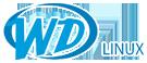 WDlinux致力于Linux服务器应用解决方案
